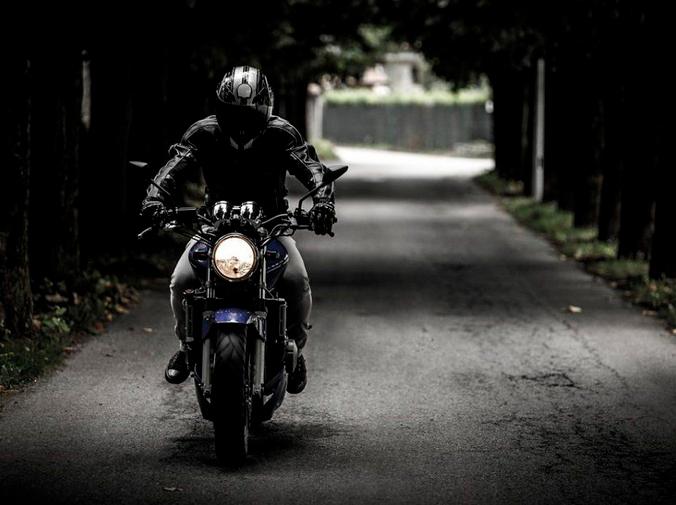 ¿Cuándo se considera que una moto es clásica?